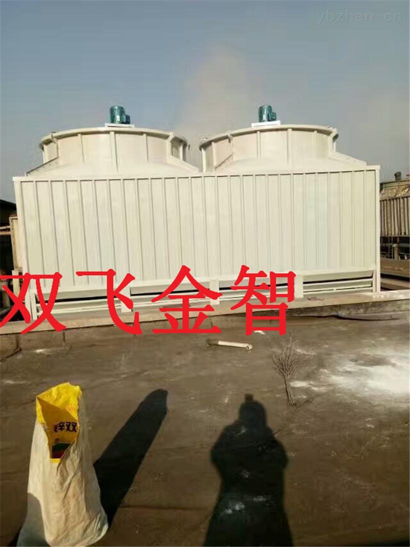 圓形冷卻塔生產廠家