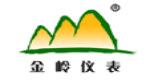 江蘇金嶺儀表有限公司