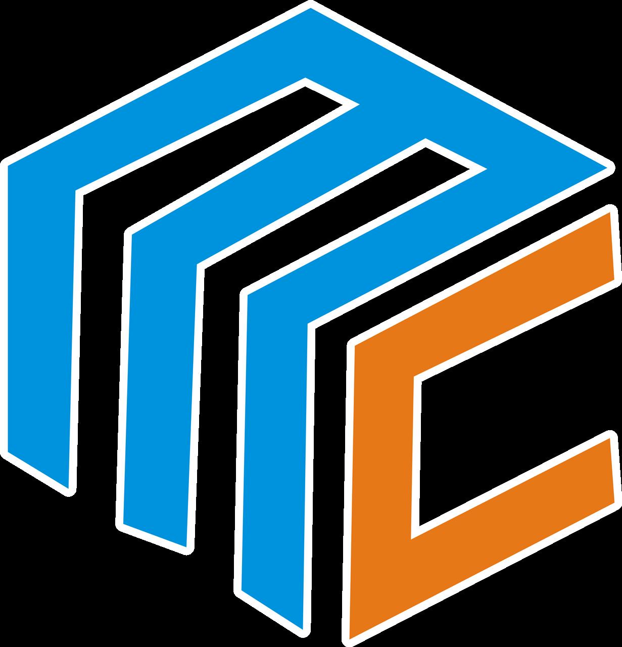 江苏芈超电力设备有限公司