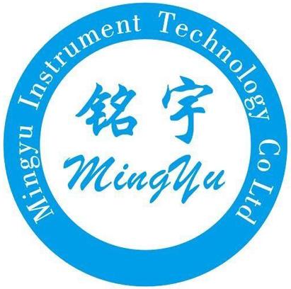 江苏铭宇仪表科技有限公司