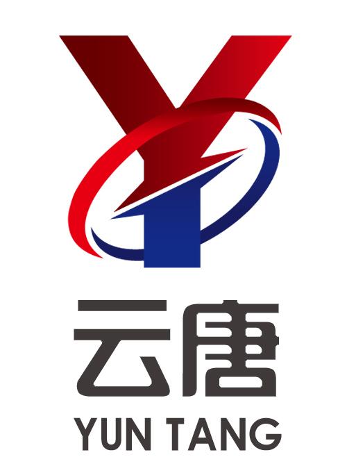 山东蓝虹光电科技有限公司
