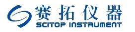 广州市赛拓仪器科技有限公司
