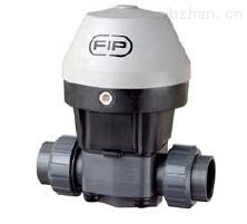 VT-FIP氣動隔膜閥現貨