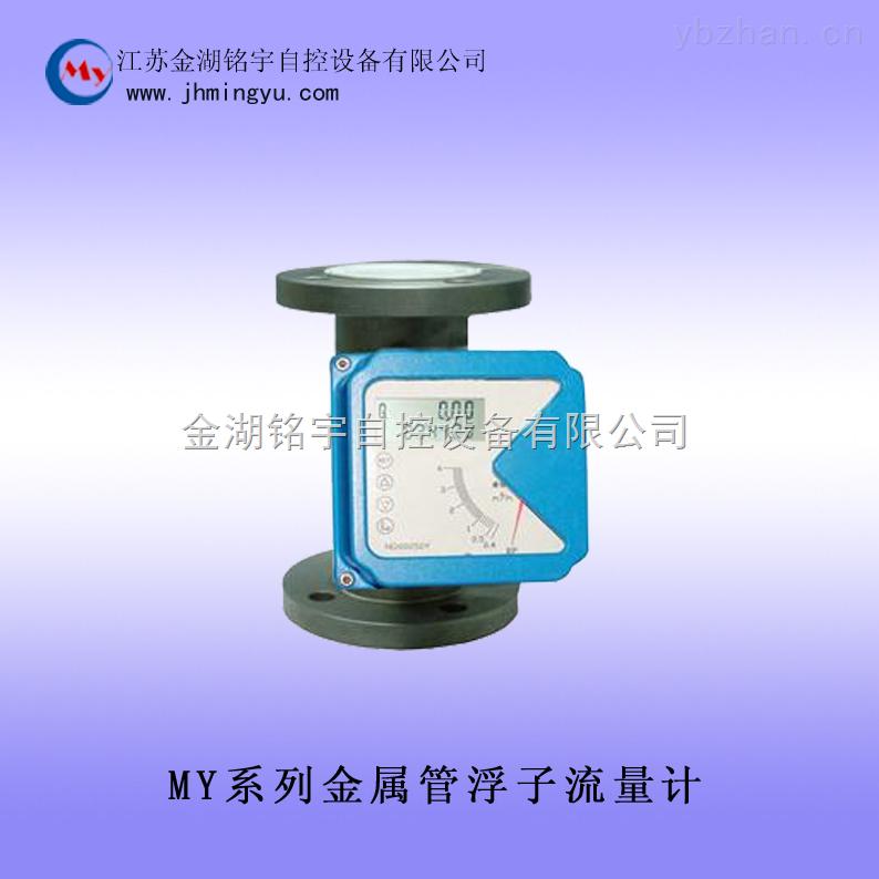 流量计金属管浮子专业生产优质高档