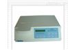 ZDS-20型光电浊度仪