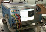 上海-330继电保护测试仪装置