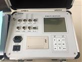 高壓開關-斷路器特性測試儀