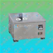 加法供应石蜡熔点测定仪GB/T2539