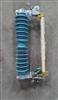 PRWG2-40.5/200A高压喷射式熔断器价格