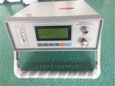 全自動微量水分測定儀|智能微水測量儀