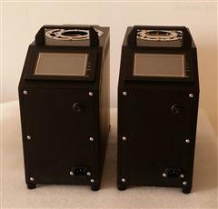 SD-GTL300X智能干體校驗爐