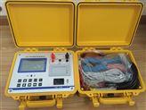 數字電橋測試儀/電容電感電阻測量儀