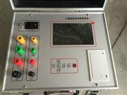直流電阻測試儀規格|價格