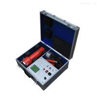 高压直流发生器四级承装承修办资质