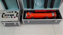 高频高压直流发生器承装修试电力资质