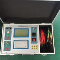 电力五级承装修试全自动变比测试仪