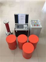 供应变频串联谐振耐压试验装置