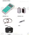 SGDF6100-EH多普勒手持式超声波流量计