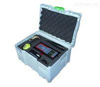 手持式局部放电检测仪型号|价格