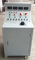 高低压开关柜通电试验台|车/承试设备供应