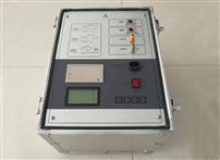 E款变频高压介质损耗测试仪