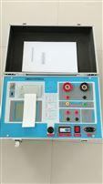 上海互感器伏安特性测试仪型号|价格