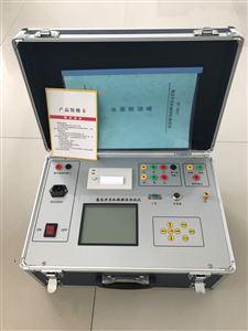 江苏高压开关综合特性测试仪