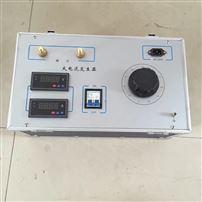 长时间大电流发生器可定制