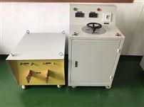 升流器电缆品质测试仪大电流发生器