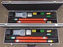电力系统核对相位核相器 /高压无线核相仪