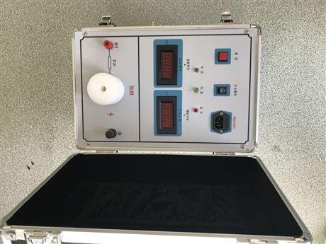 全自动氧化锌避雷器特性测试仪报价
