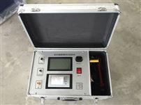 交流无间隙氧化锌避雷器测试仪生产厂家