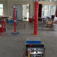 变频串联谐振试验成套装置电缆耐压