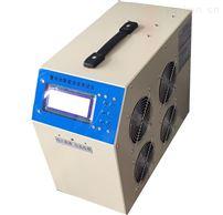 便携式蓄电池放电测试仪厂家