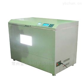 TS-111GZ落地式光照培养箱
