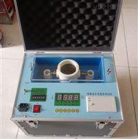 智能型绝缘油介电强度自动测试仪制造厂家