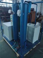干燥空气发生器承试电力设施许可证