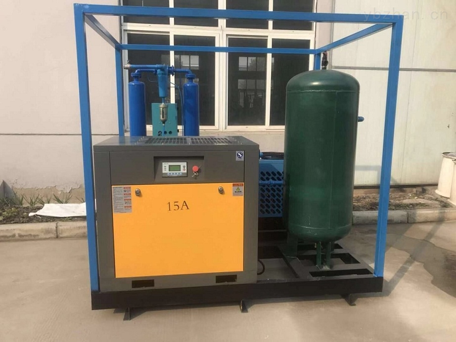 承装承修承试干燥空气发生器