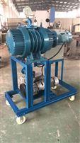承装修试4000立方真空泵型号|价格