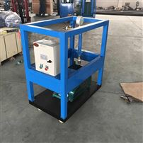 承装(修、试)承修三级真空泵