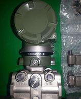 横河EJX510A压力变送器产品简介