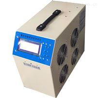 智能蓄电池充电放电测试仪