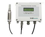 LY60SP在線式溫濕度露點儀