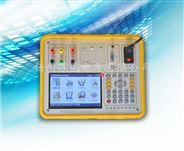 电流互感器现场检定装置