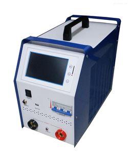 蓄电池充放电检测设备