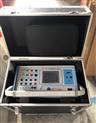 三相单片机继电保护测试仪