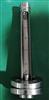 F30-15玻璃转子流量计