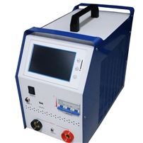 蓄电池全在线充放电测试仪价格