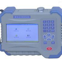 蓄电池内阻测试仪厂家|价格