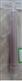岛津TOC卤素管630-00992耗材